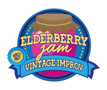 ElderberryJam_Improve_logo jpg
