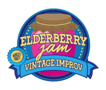 ElderberryJam_Improve_logo jpg