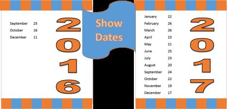 2016-2017-show-dates